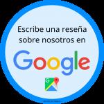 Enlace a la ficha de Reformas Solum en Google Maps